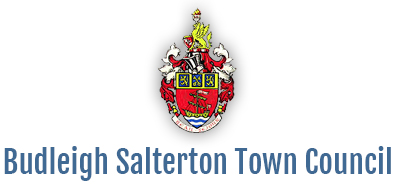 Header Image for Budleigh Salterton Town Council